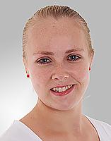 Brigitte Winkler