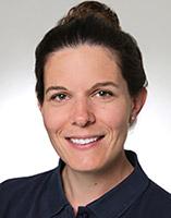 Jacqueline Trösch