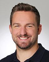 David Petek