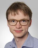 Dario Schneider, Osteopath