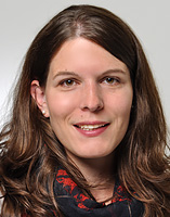 Jacqueline Trösch Jaussi